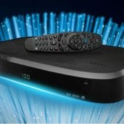 HD installations with Local DSTV installers
