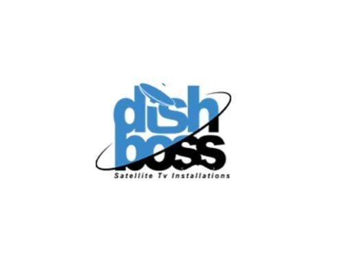 DSTV Installations Cape Town, Pelican Park, Philippi. DSTV Installations Sea Point, Samora Machel, DSTV Installations Camps Bay,Strandfontein, Valhalla Park