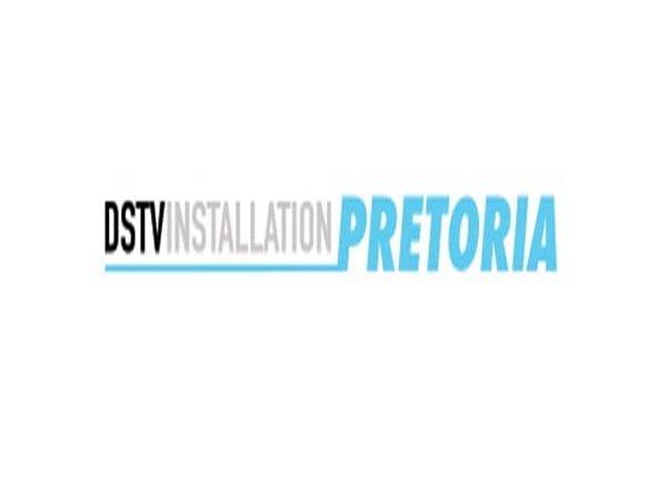 Local DSTV Installer Directory