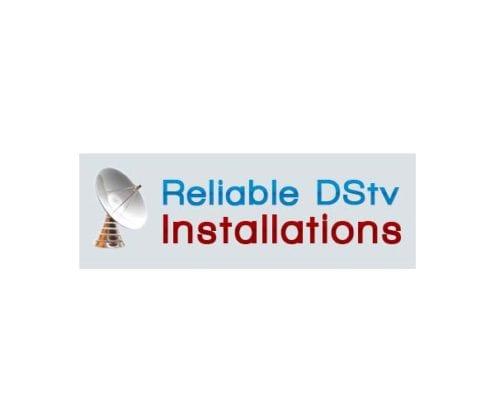 Local DSTV Installer South Africa