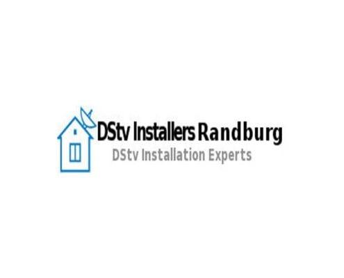 Dstv Installer Directory