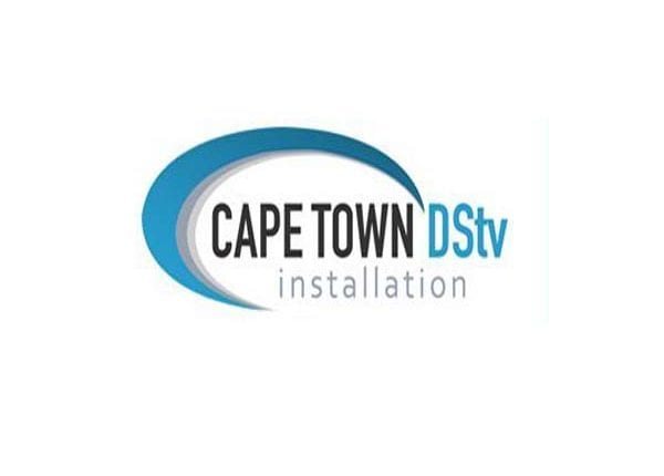 DSTV Installations Tokai, Gordon's Bay, Brackenfell, Crawford, DSTV Installations Camps Bay, Somerset West, Brooklyn,Lavender Hill. DSTV Installations Durbanville,Khayelitsha, Langa