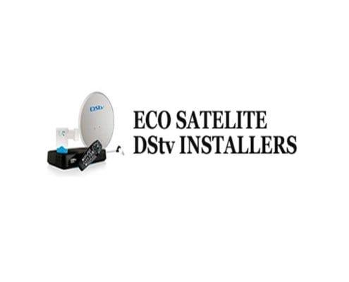 Local DSTV Installer