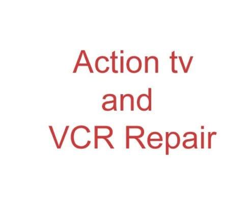 DSTV Installations Camps Bay, Steenberg, SouthField, , Tokai. DSTV Installations Tokai, Wynberg, Capri Village. DSTV Installations Centurion, Clovelly , Fish Hoek