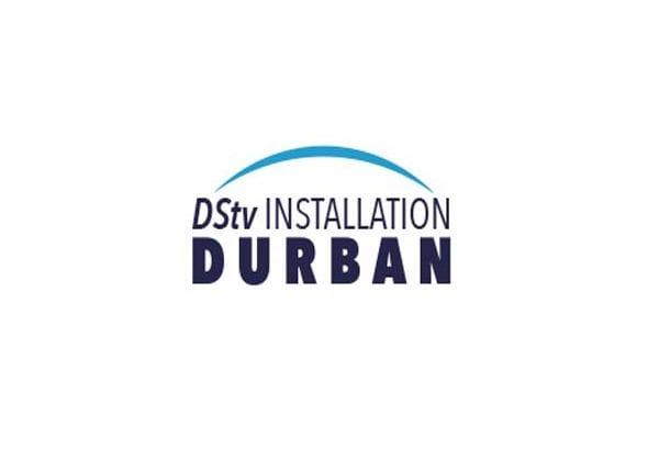 Local DSTV Installers Directory