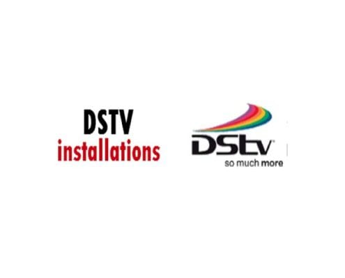 Local DSTV Installers Directory