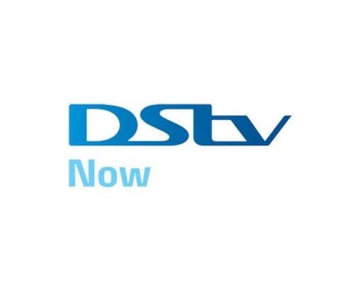DSTV Installations Kokosi, Soweto , Klipfontienview, Mshongo. DSTV InstallationsSoweto, DSTV Installations Midrand, Orange Farm, Alberton