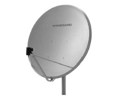 DSTV Smart LNB Installations Durban, DSTV Smart LNB Installations Cape Town, DSTV Smart LNB Installations Gauteng