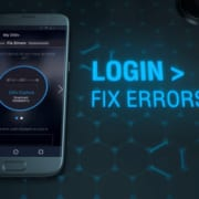 My DStv – Quick and Easy Tip to Fix Your Errors_