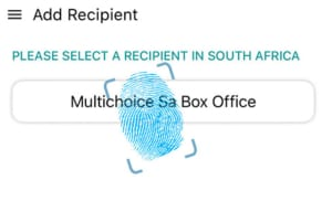 How to Pay DStv using FNB App - Account payments made easy with FNB