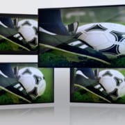DSTV Self Service- How to change Aspect Ratio_