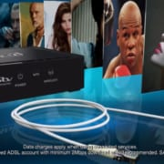 DStv Explora Tips – Catch Up_
