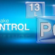 DStv Explora Tips – Parental Control_