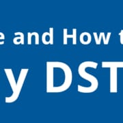 My DStv – Where and How to Pay_