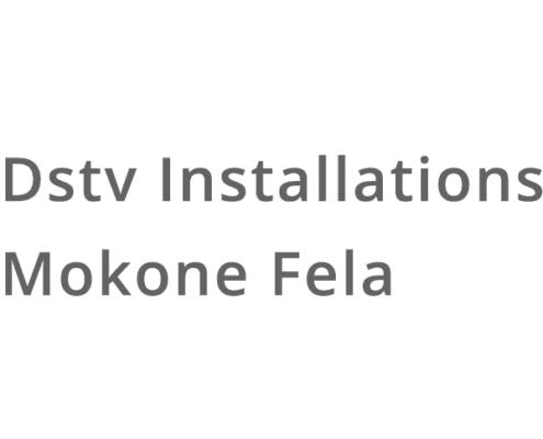 DSTV Installations Delmas, DSTV Installations Johannesburg, DSTV Installations