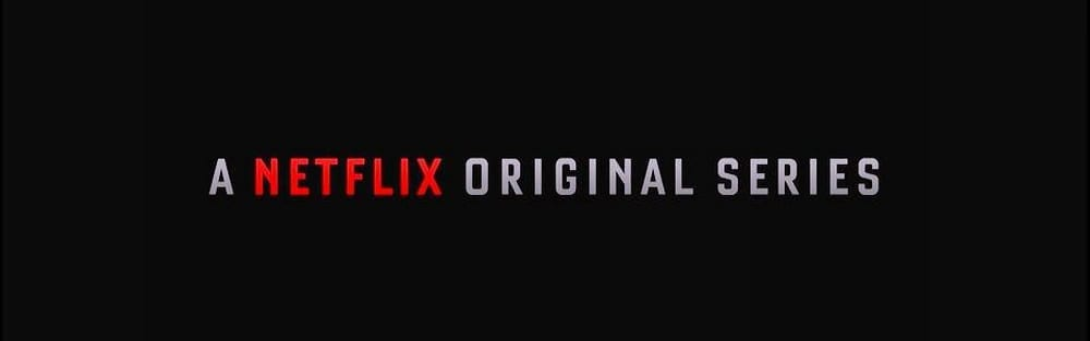 The Best Netflix Original Series - Local DSTV Installer